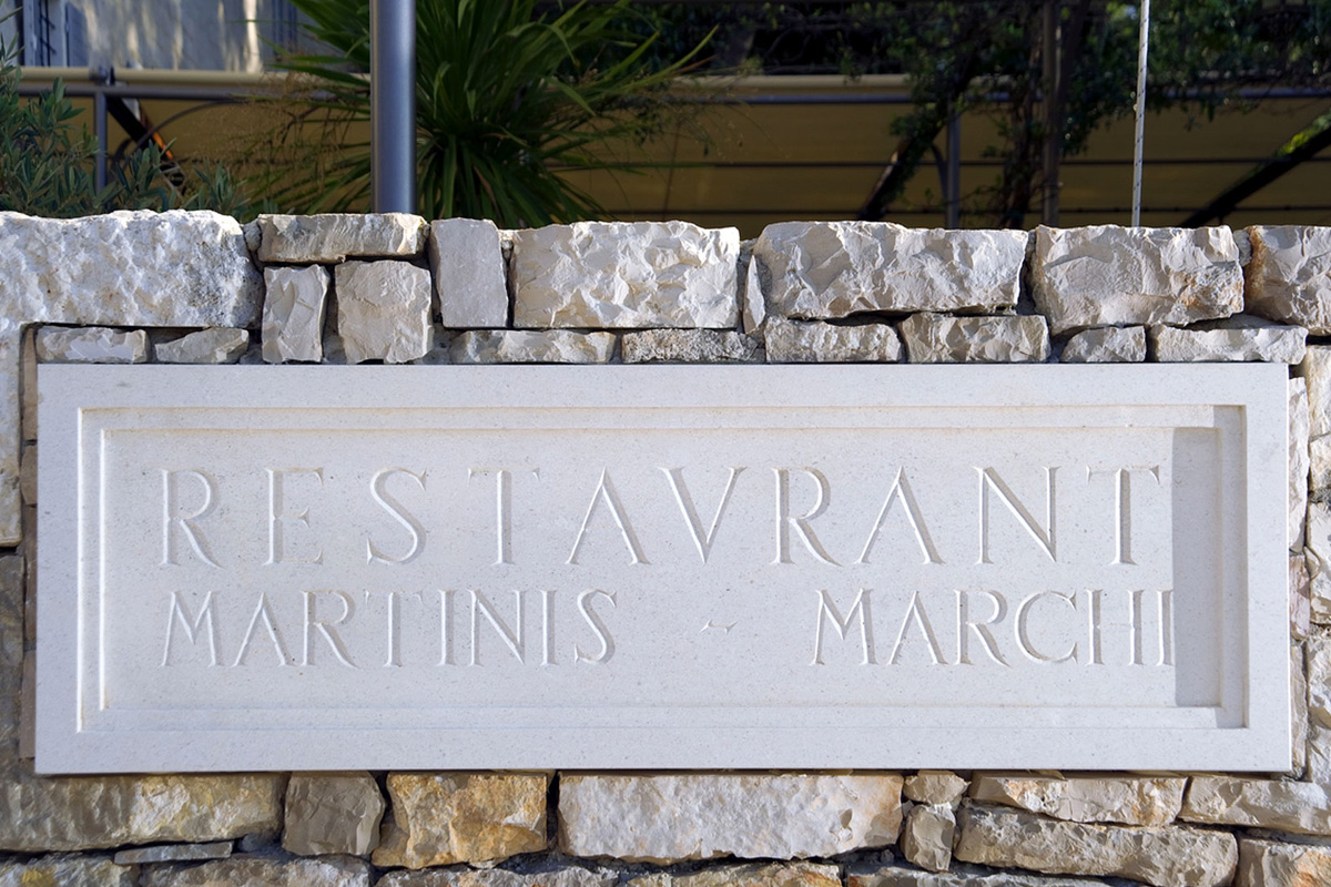 Slika Martinis-Marchi 14
