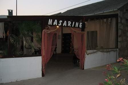 Slika Masarine 0