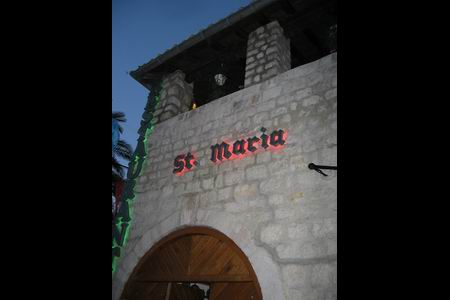 Slika St. Maria 0