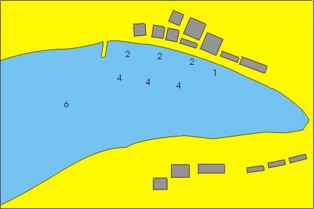 Slika Bobovišća 2