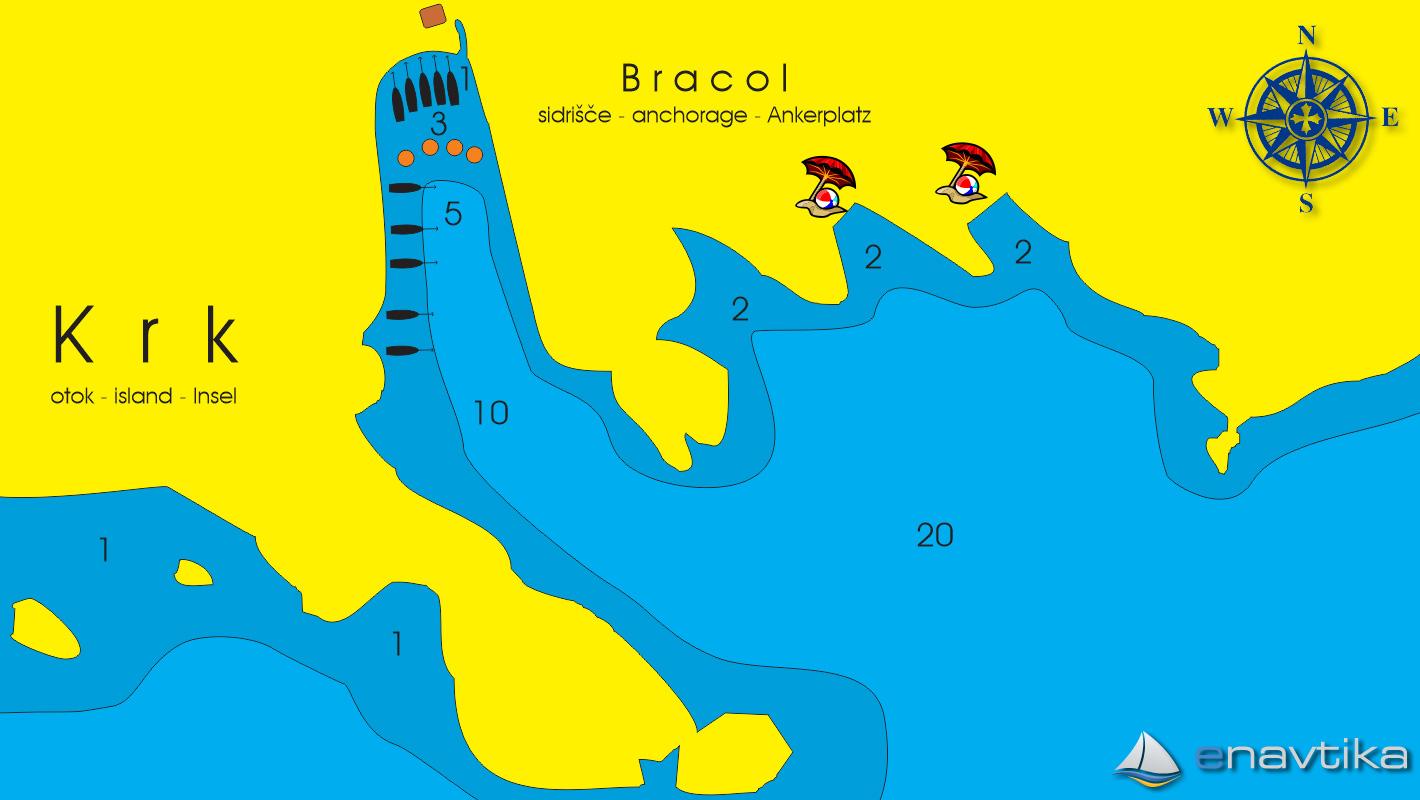 Slika Bracol 2