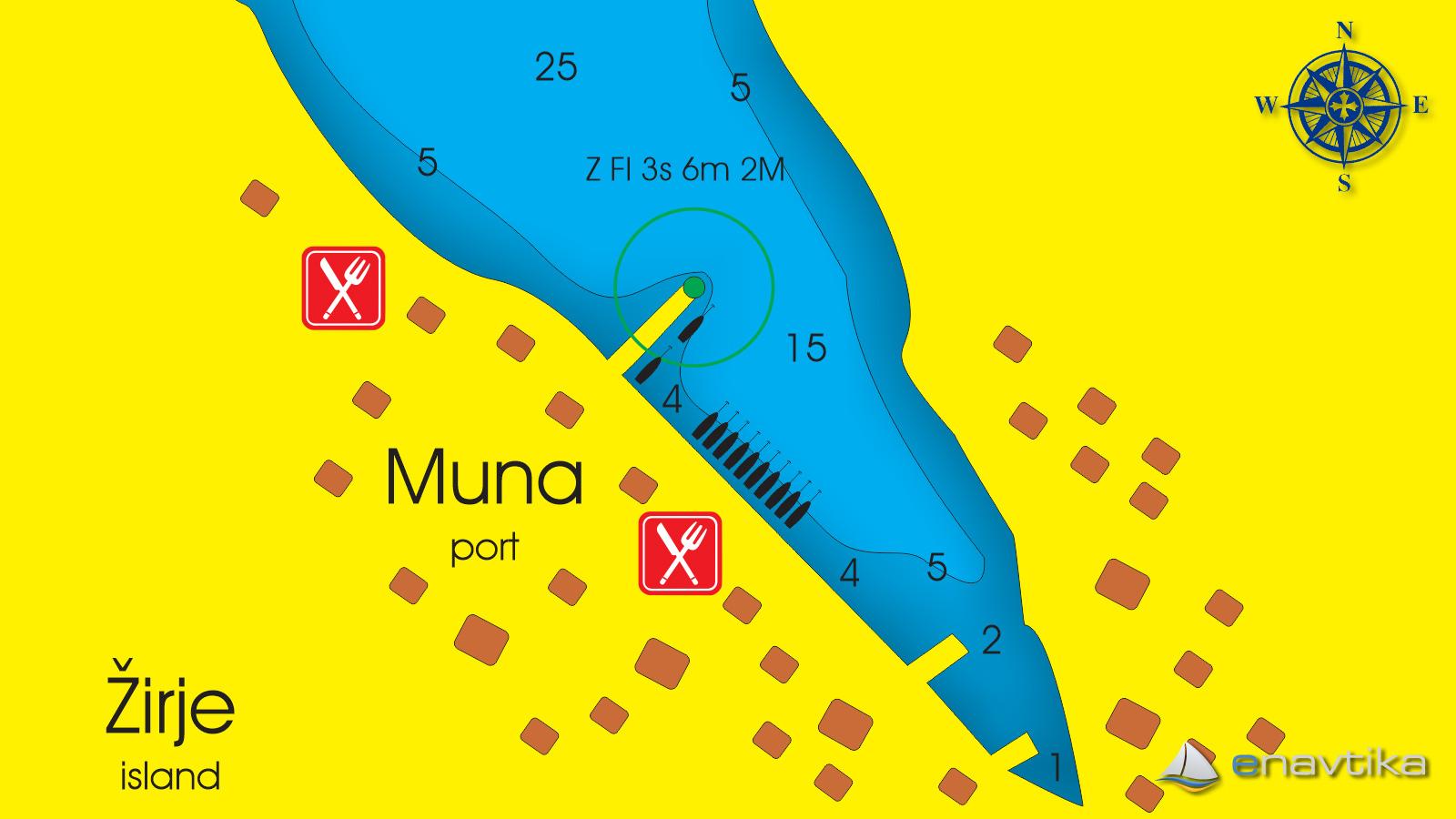 Slika Muna 2