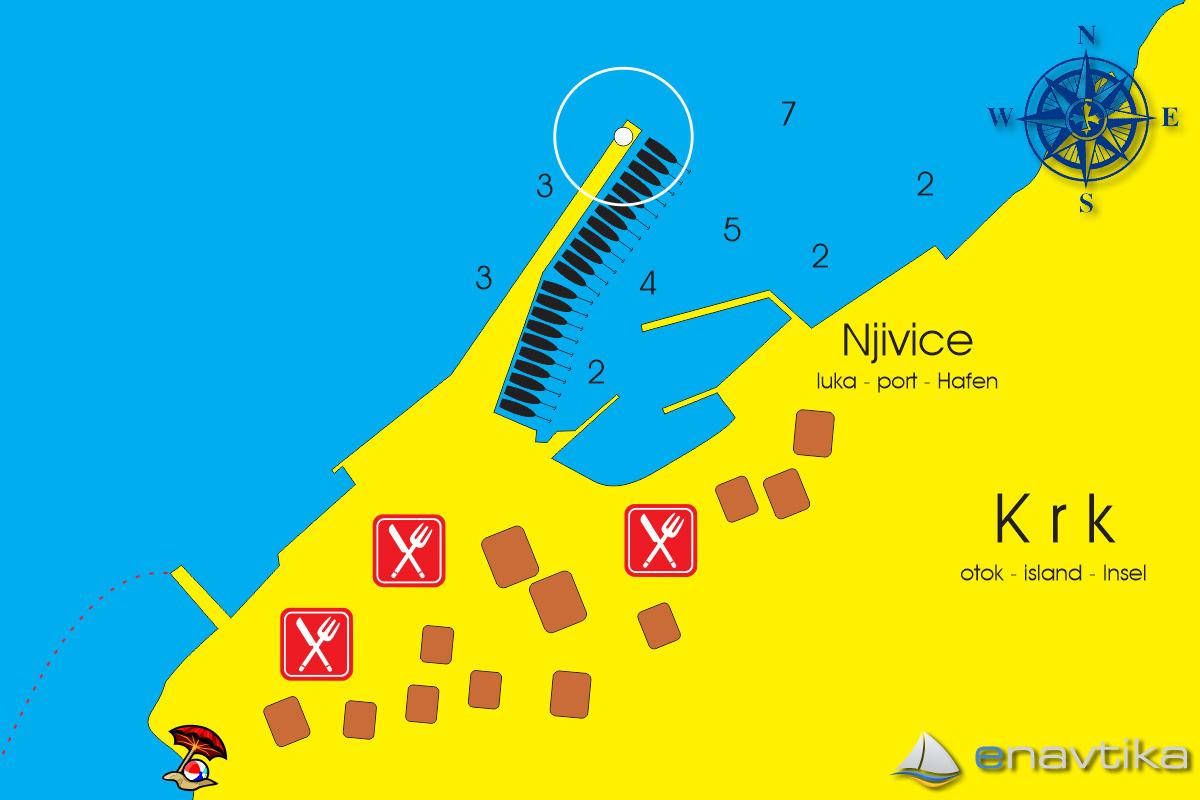Slika Njivice 2