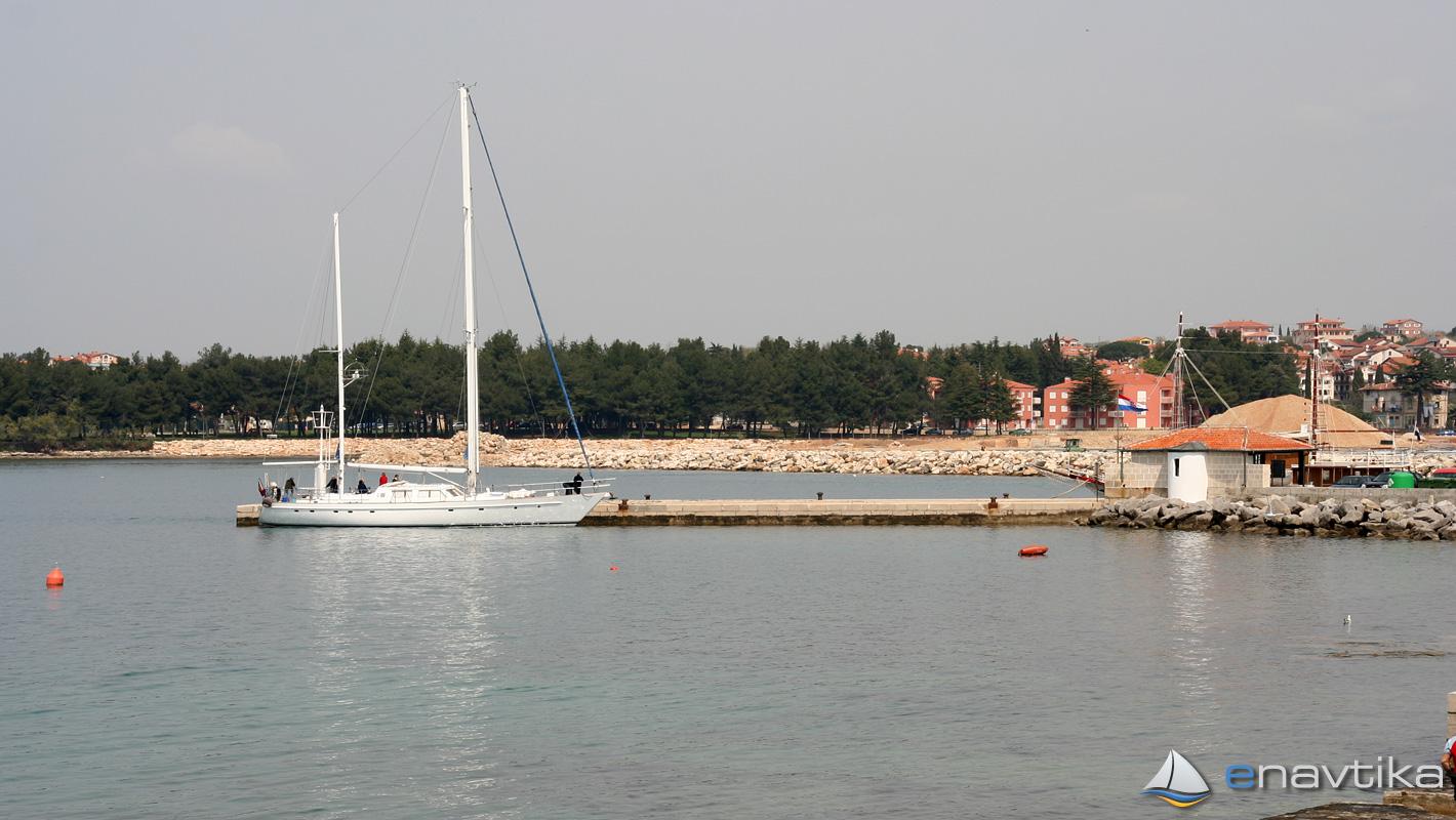 Slika Novigrad 5