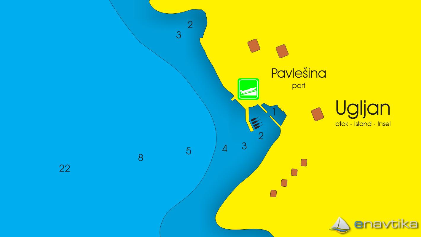 Slika Pavlešina 2