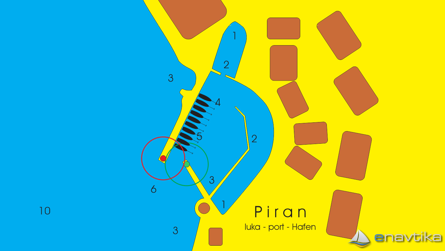 Slika Piran 2