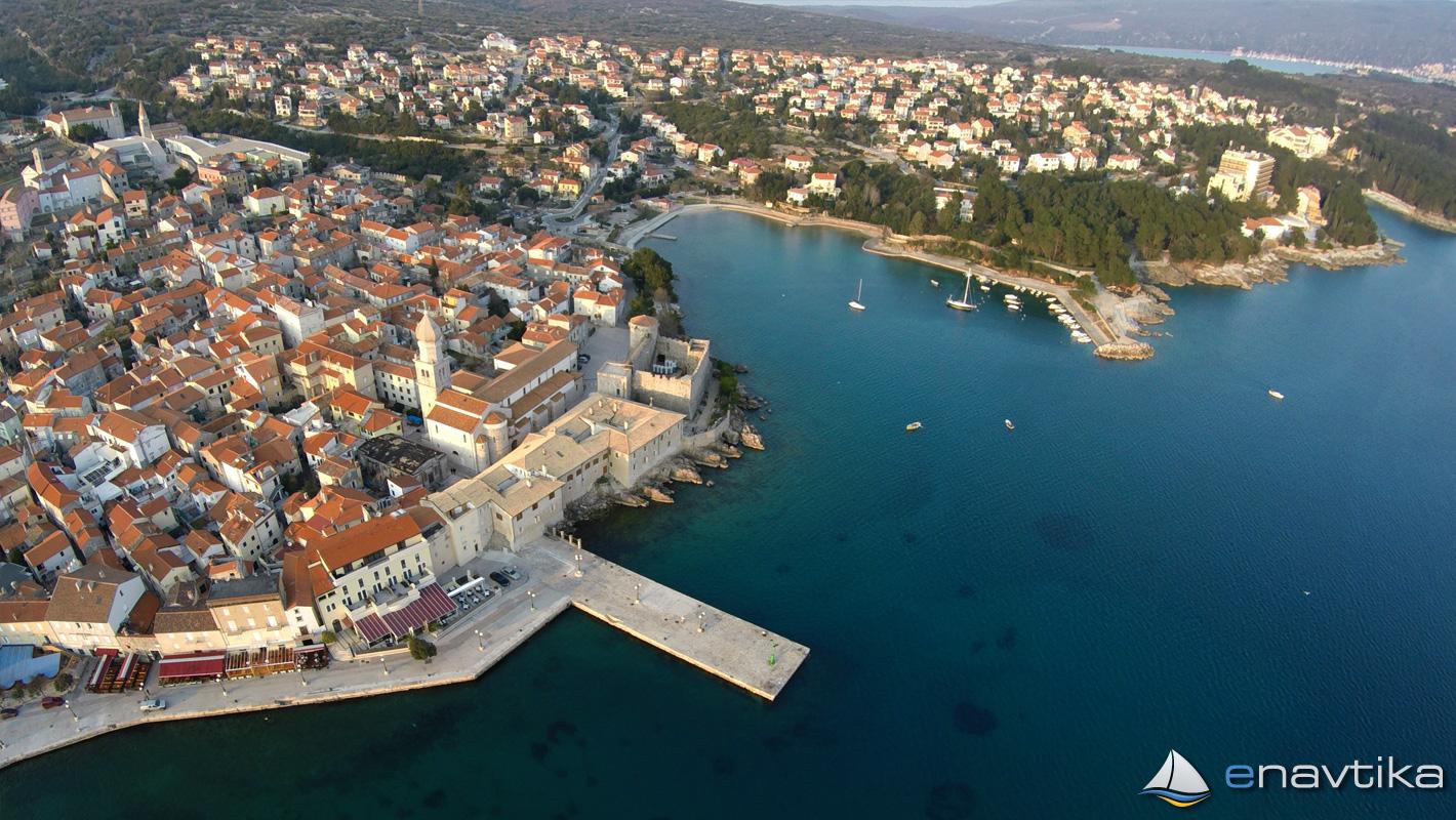 Slika Porto Pisana 0