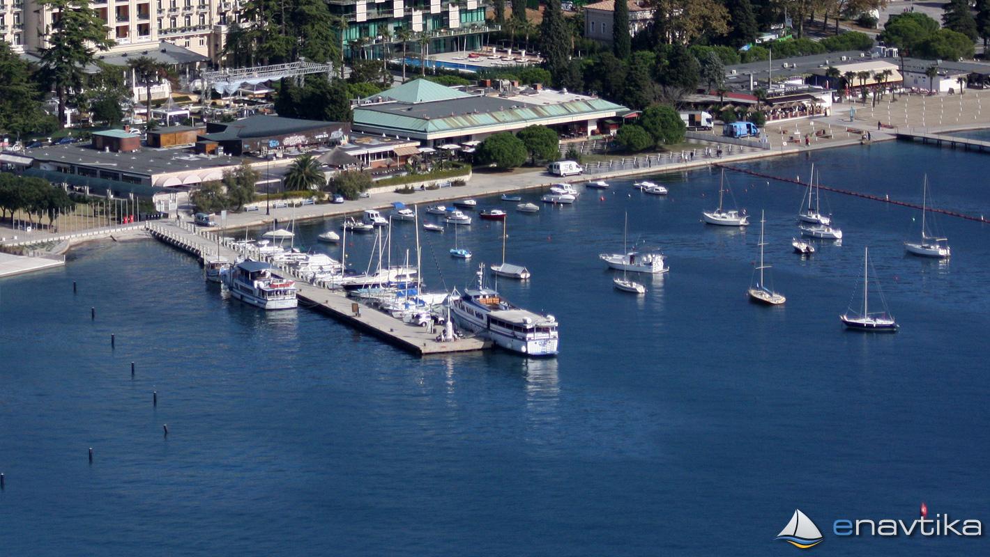 Slika Portorož 4