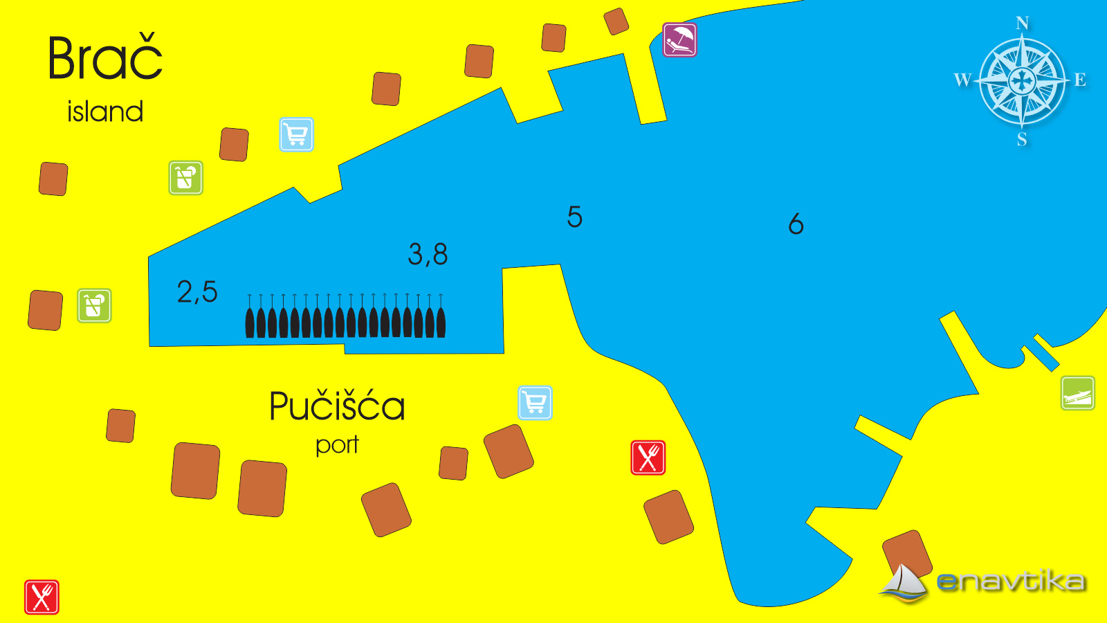 Slika Pučišča 2