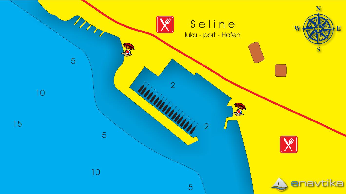 Slika Seline 2