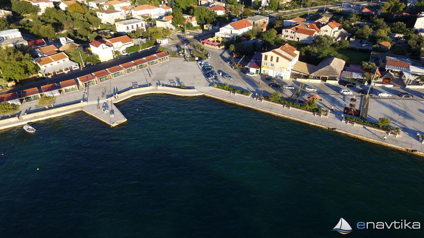 Slika Starigrad Paklenica 9