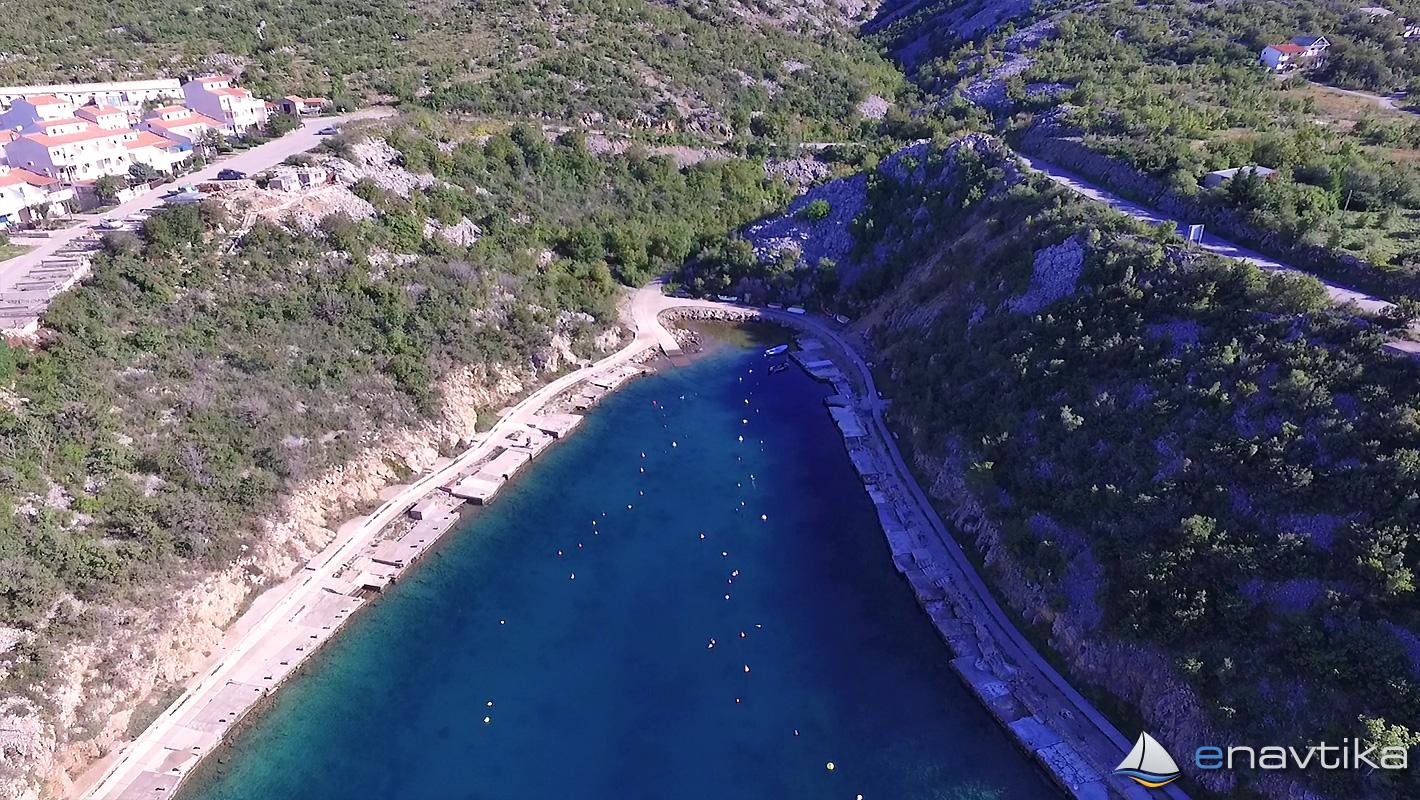 Slika Vela Stinica 9