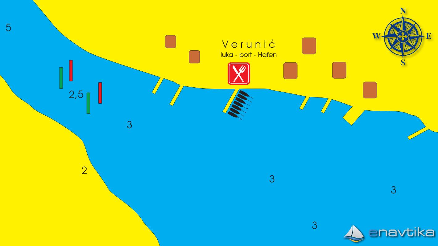Slika Verunić 2