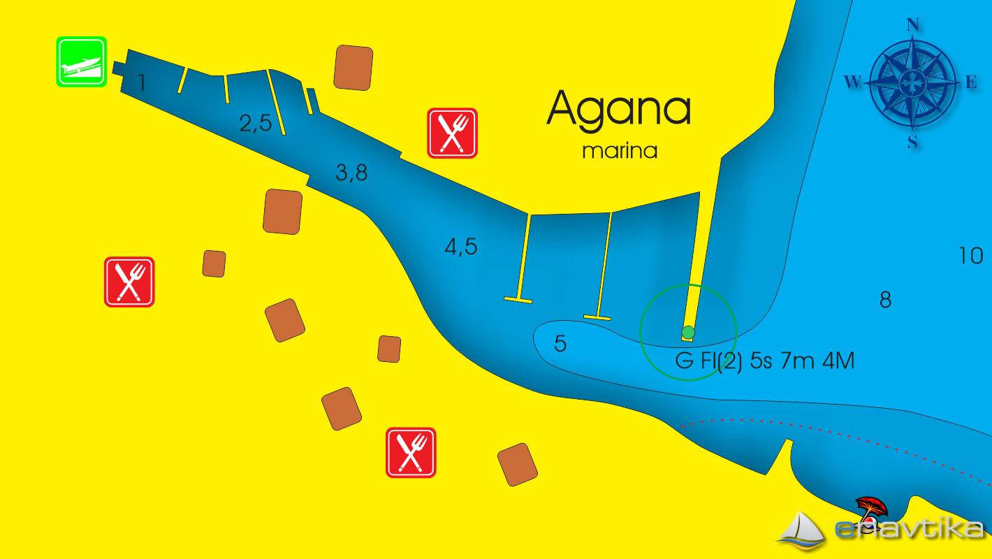 Slika Agana 2