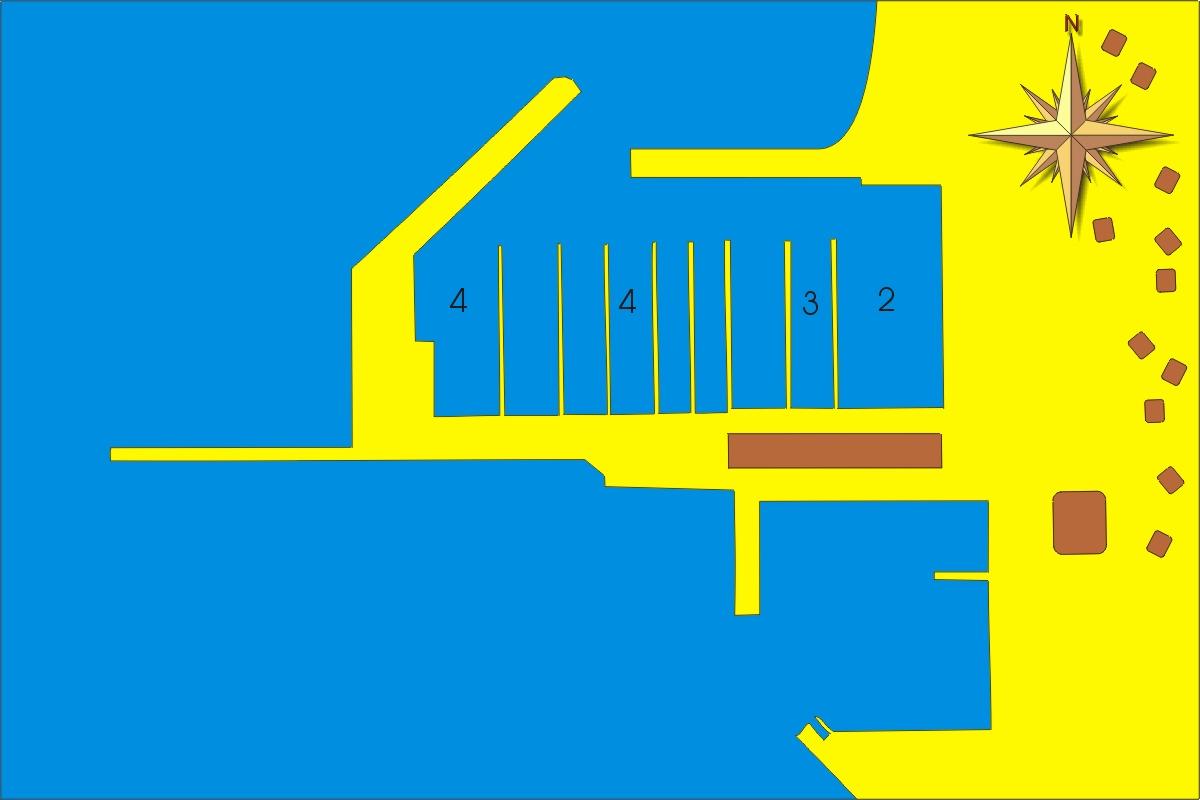 Slika Bar 2