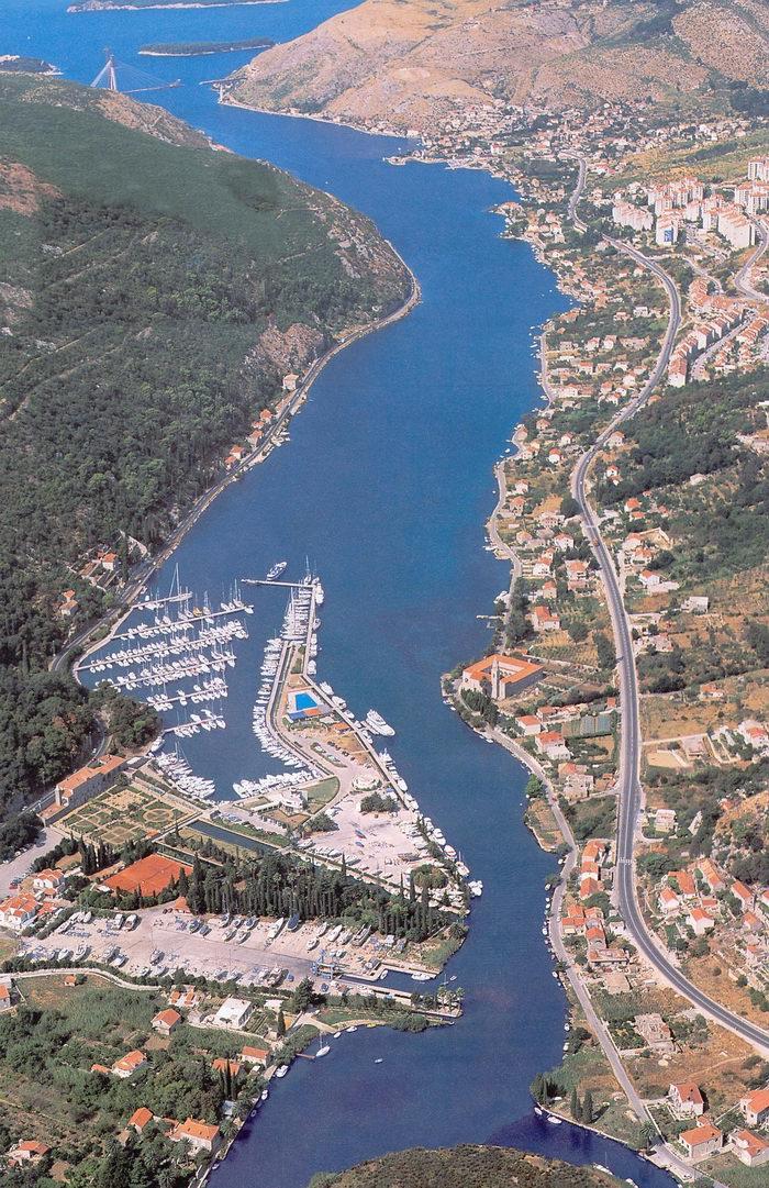 Slika Dubrovnik 0