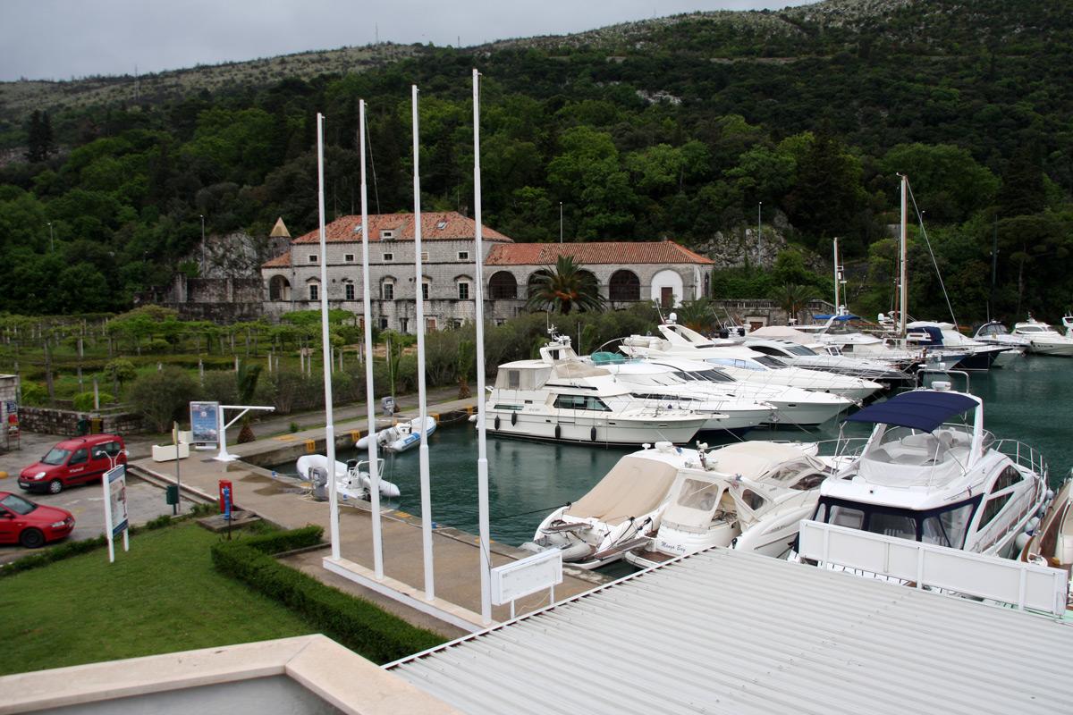Slika Dubrovnik 4