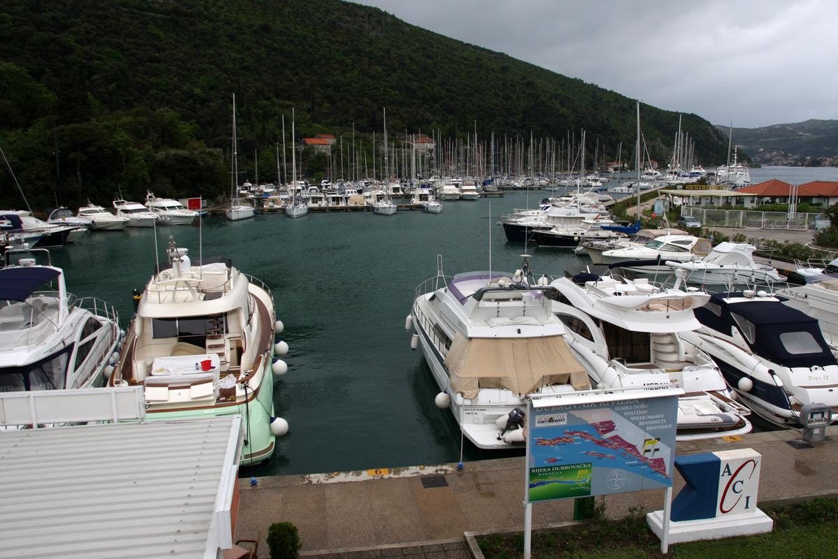 Slika Dubrovnik 5