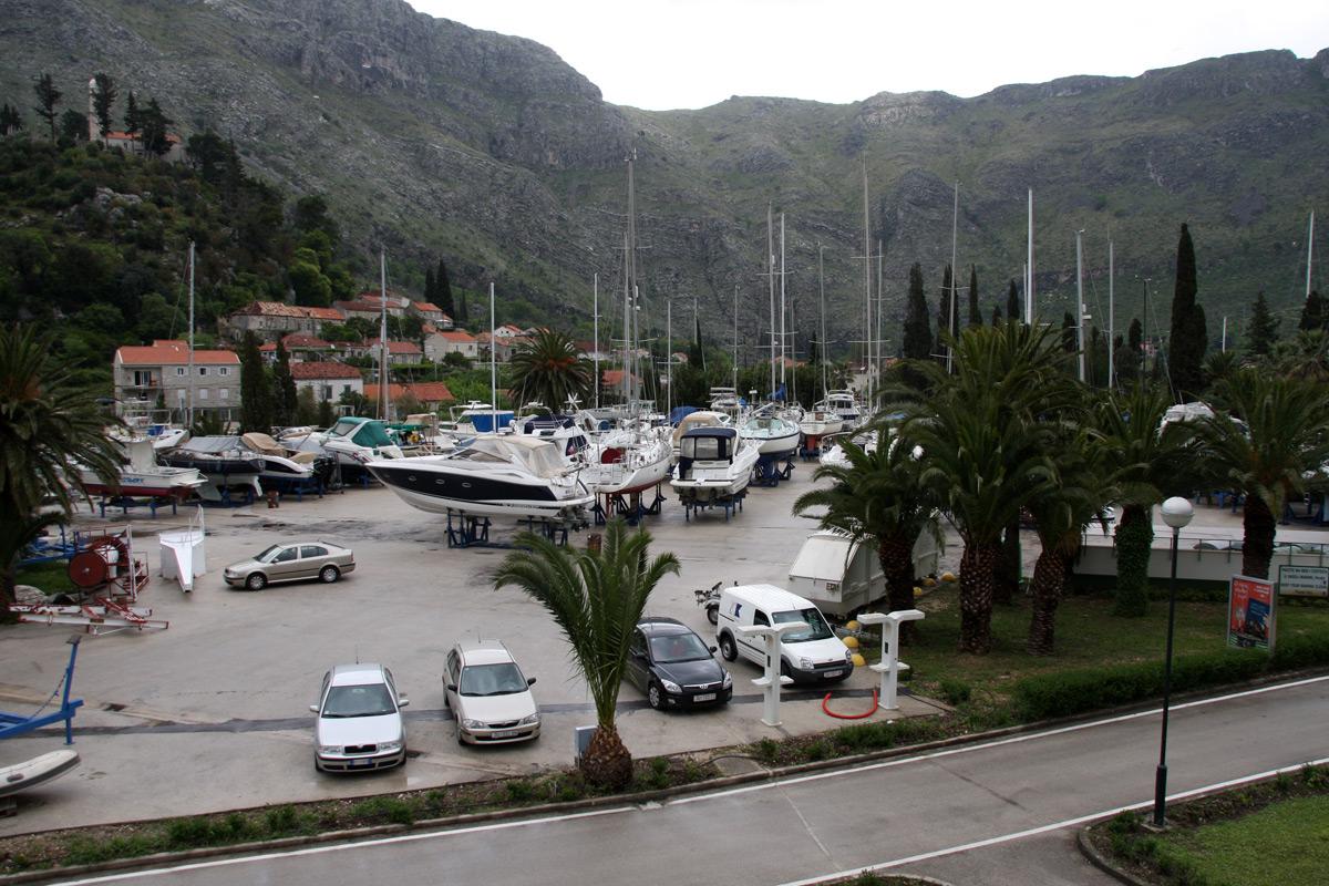 Slika Dubrovnik 6