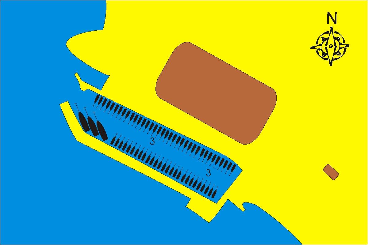 Slika Lav 2