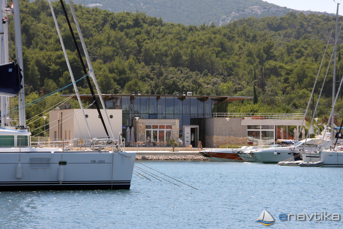Slika Olive Island 10