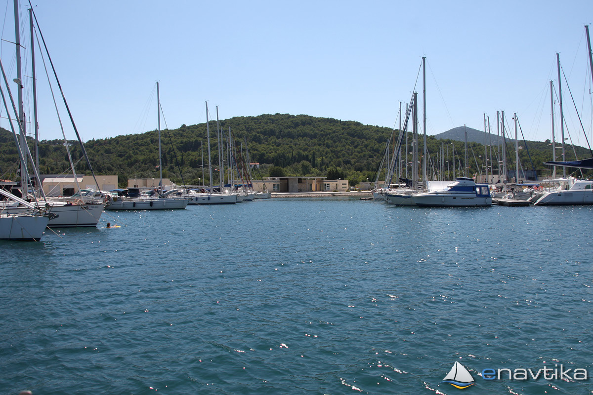 Slika Olive Island 11