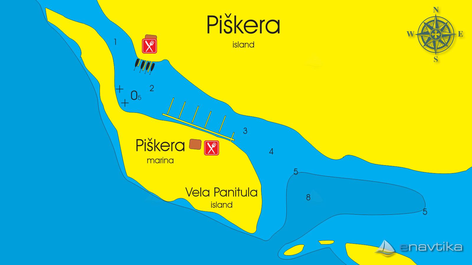 Slika Piškera 2
