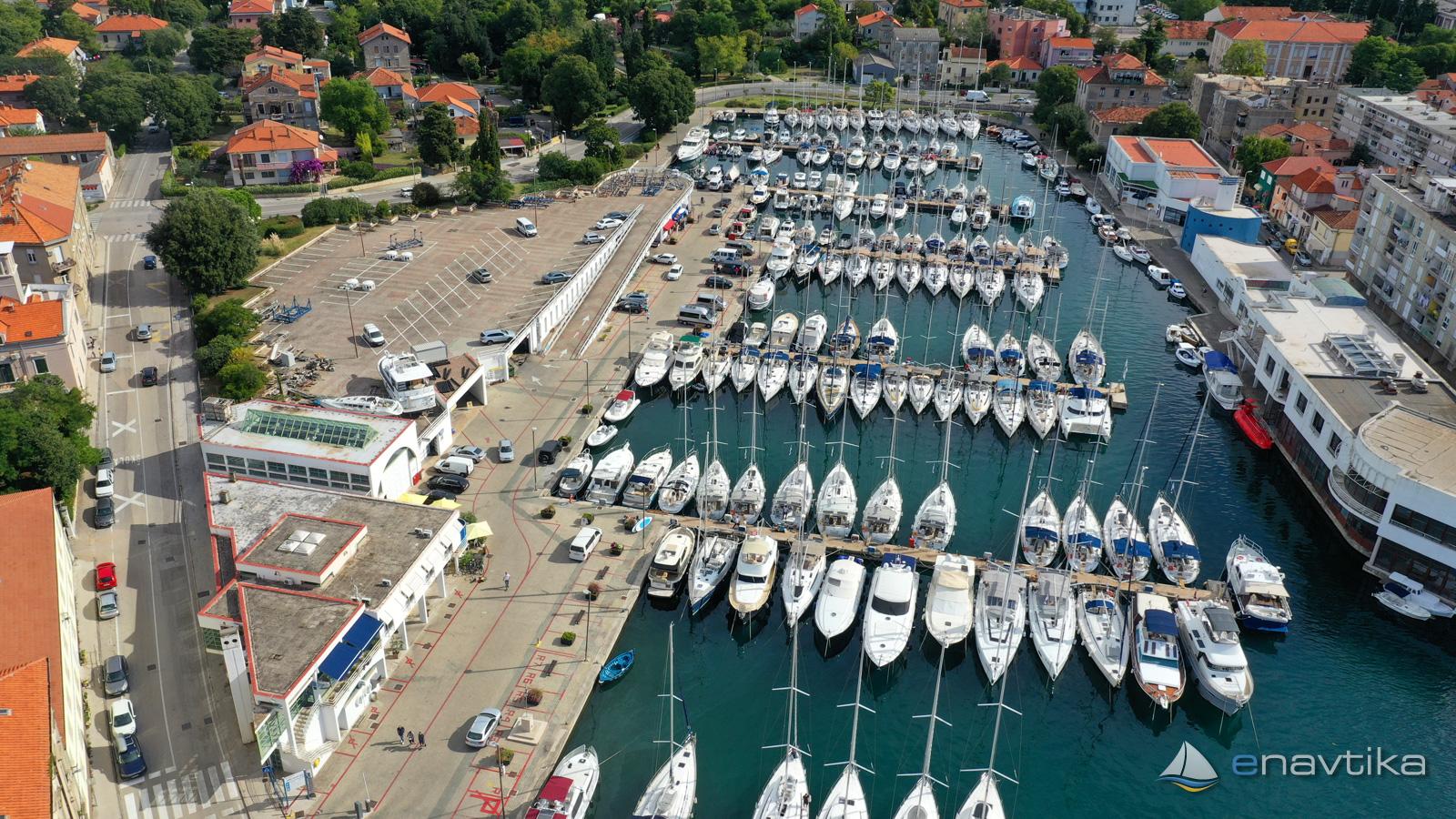 Slika Zadar 1