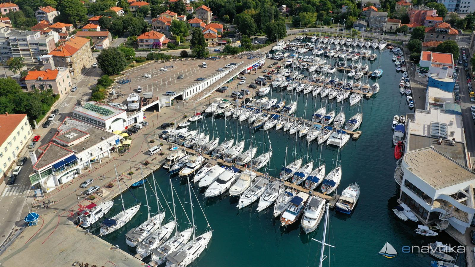 Slika Zadar 3