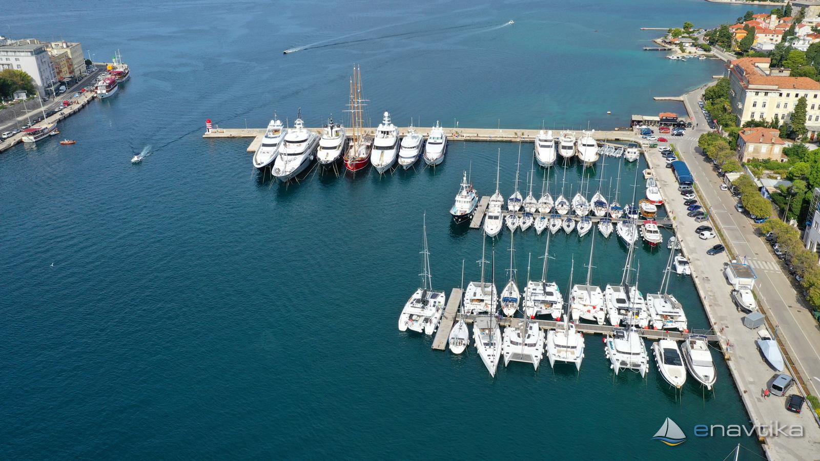 Slika Zadar 4