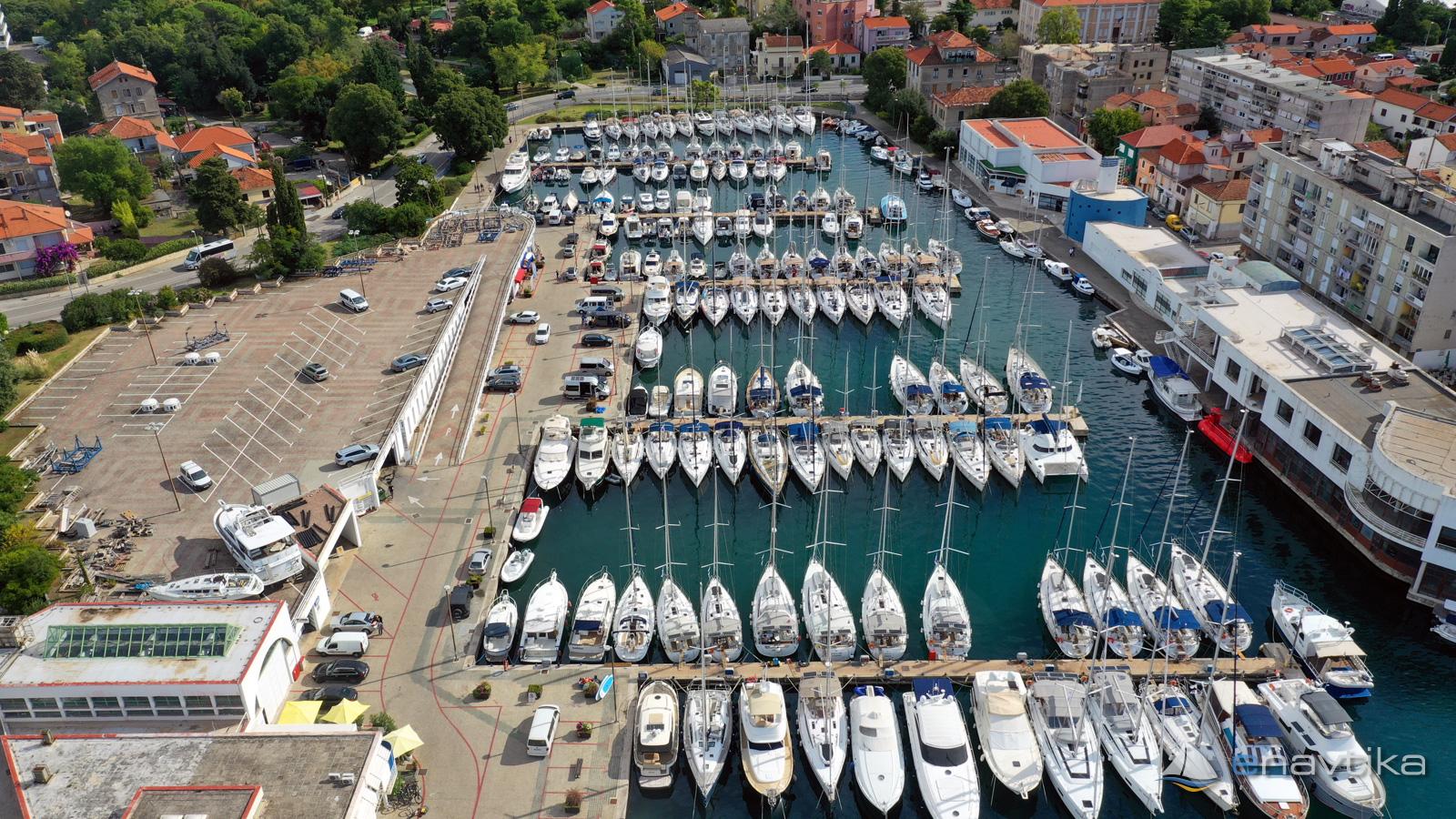 Slika Zadar 10