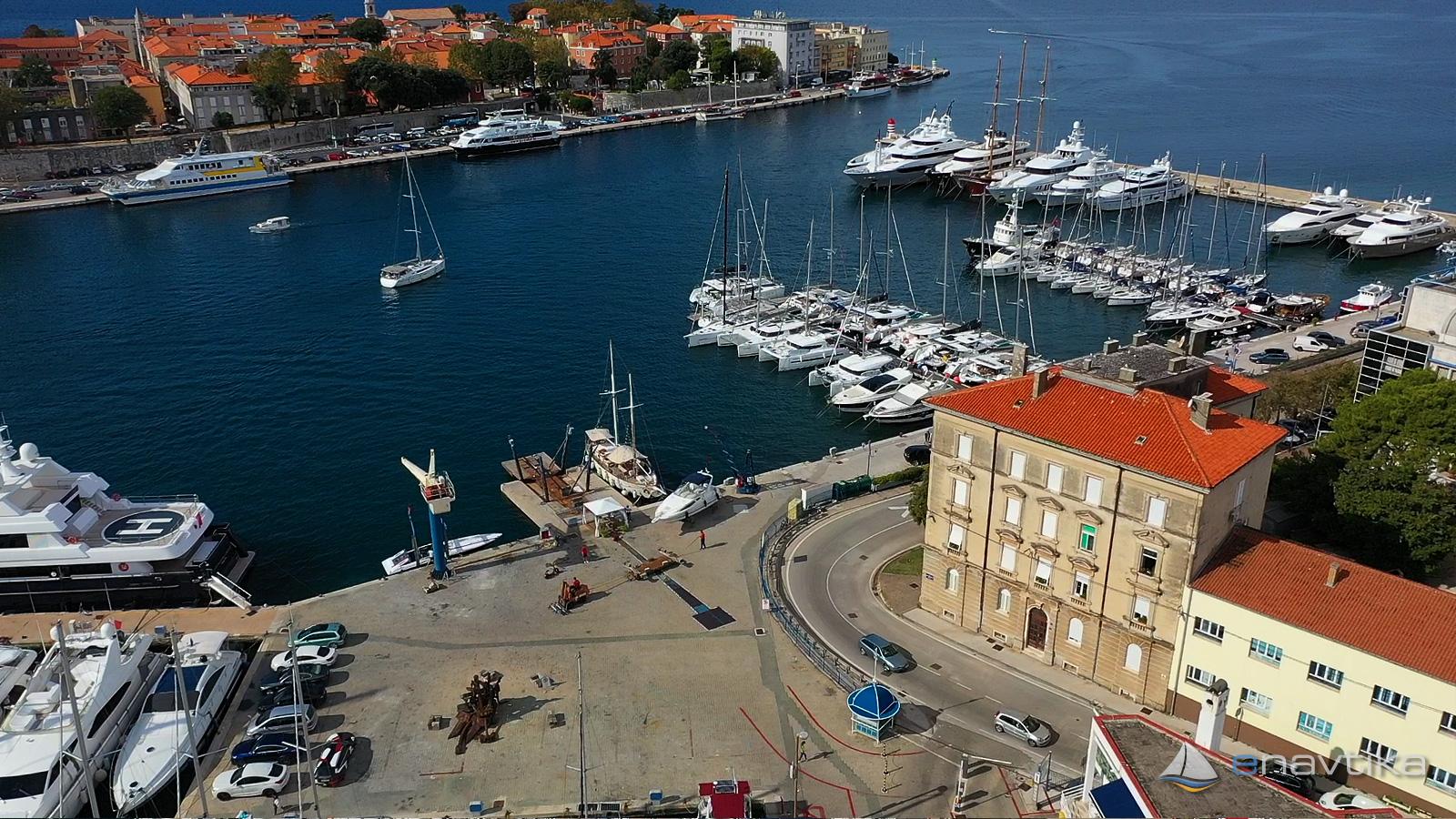 Slika Zadar 14