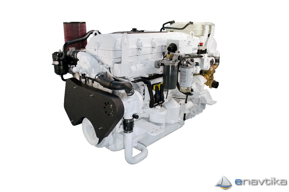 Slika Automehanika MM BOX 1
