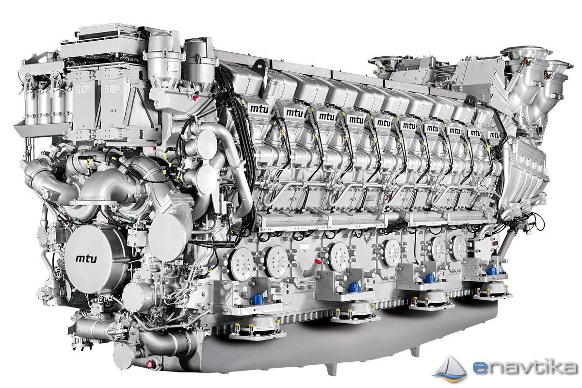 Slika Brodogradilište Kraljevica 2