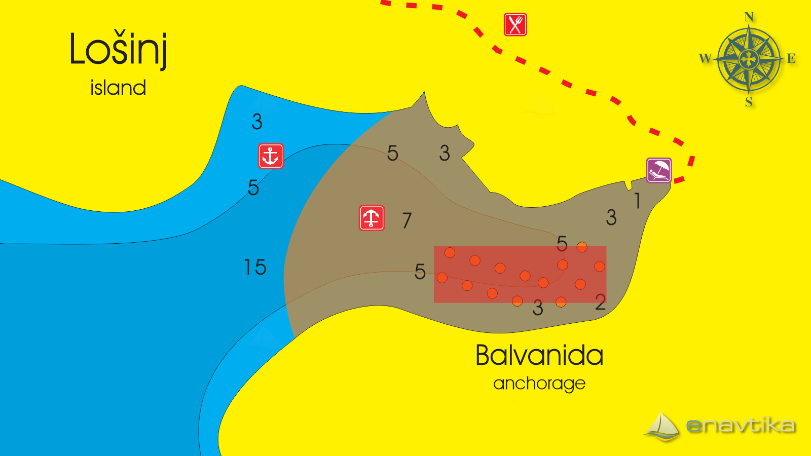 Slika Balvanida 2