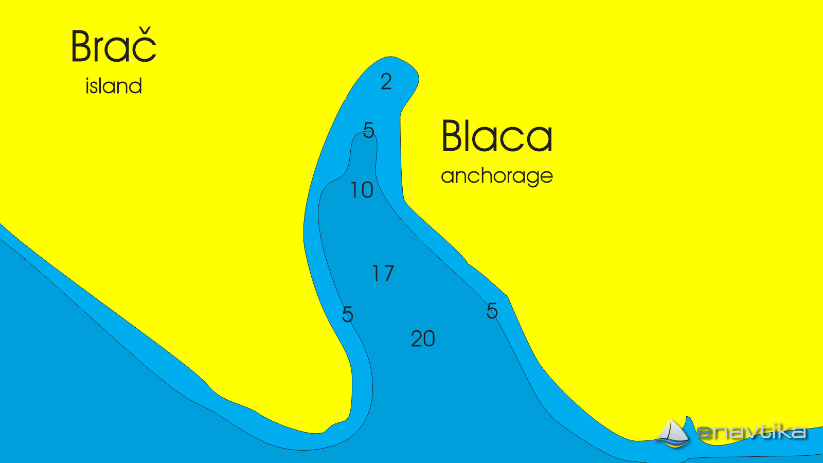Slika Blaca 2