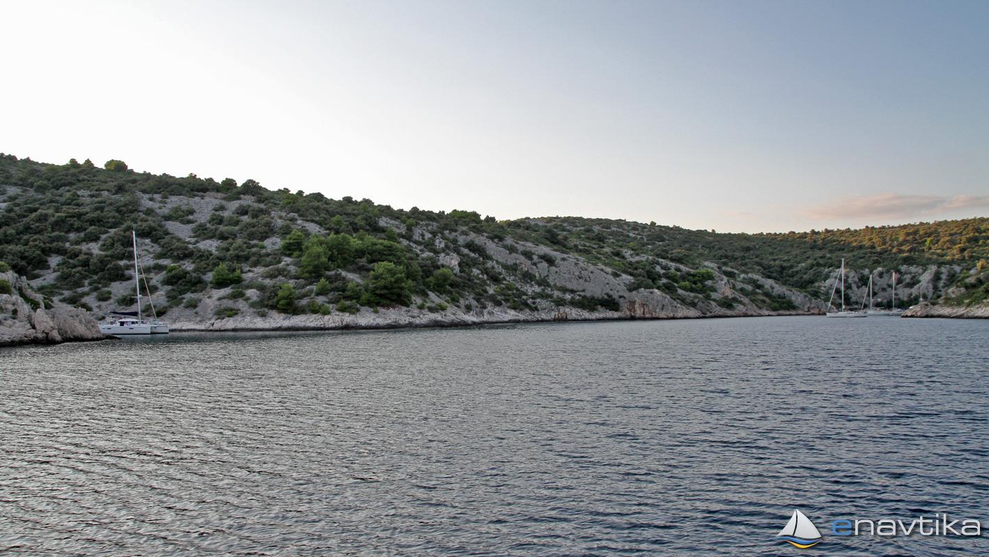 Slika Borovica 0