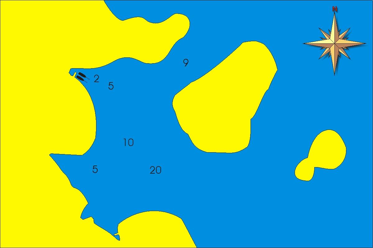 Slika Hiljača 2