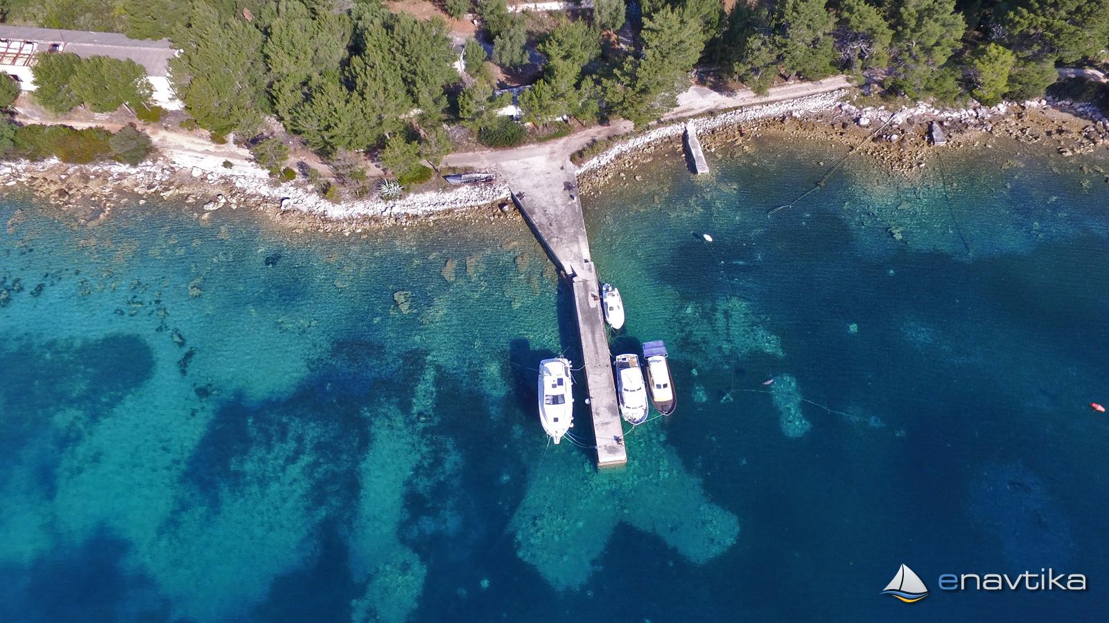 Slika Jurjeva luka 7