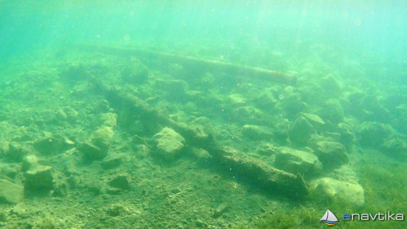 Slika Jurjeva luka 13