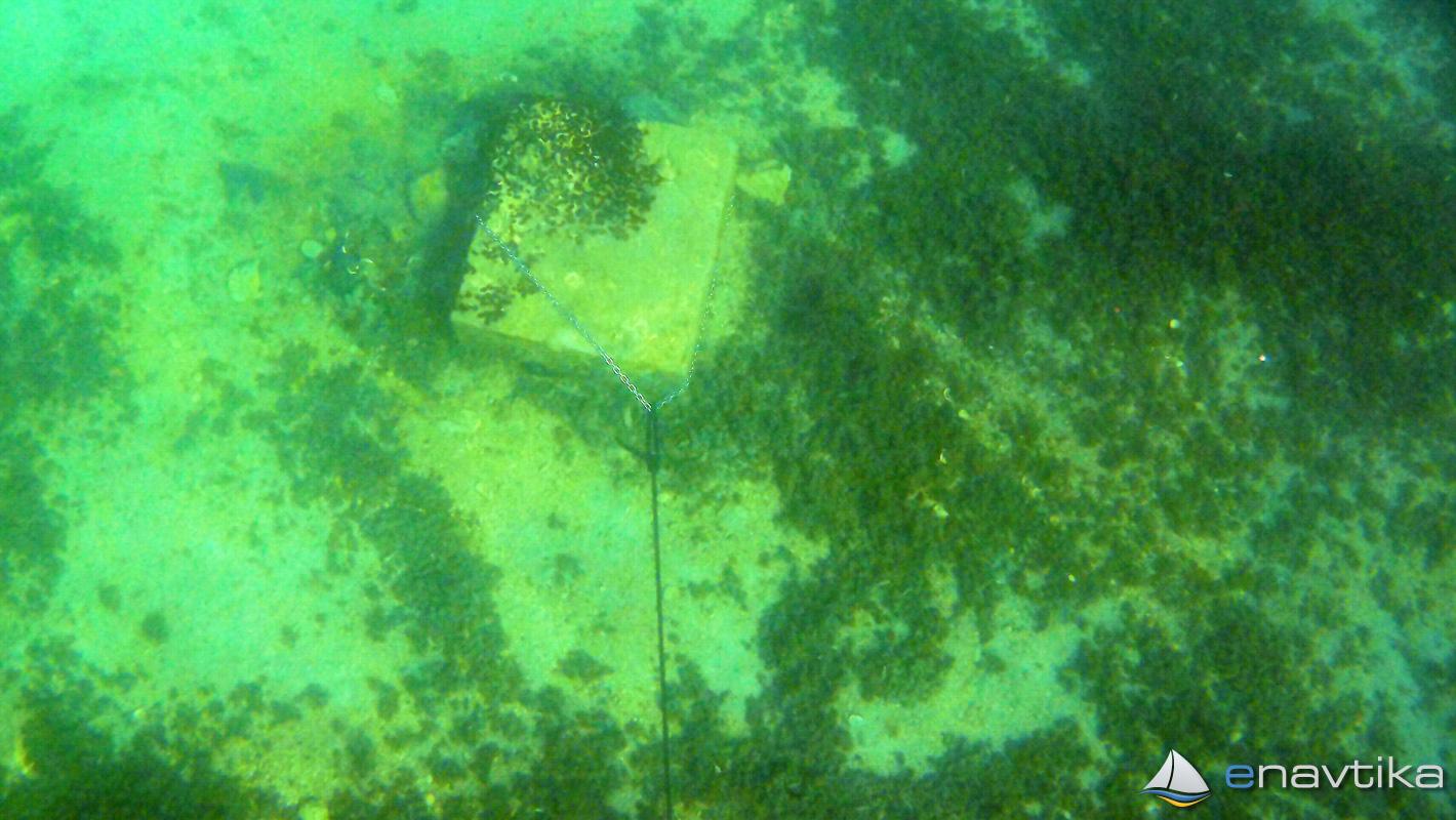 Slika Jurjeva luka 14