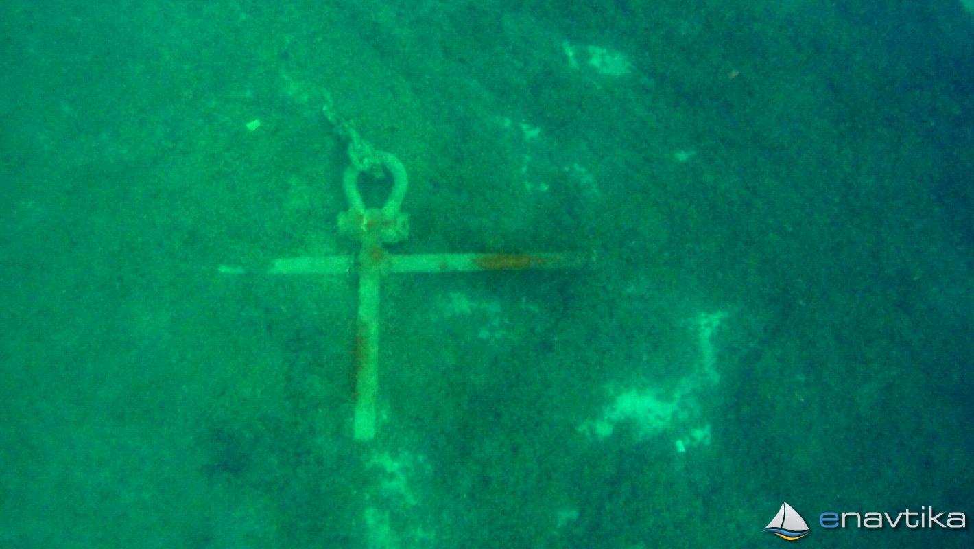 Slika Jurjeva luka 16