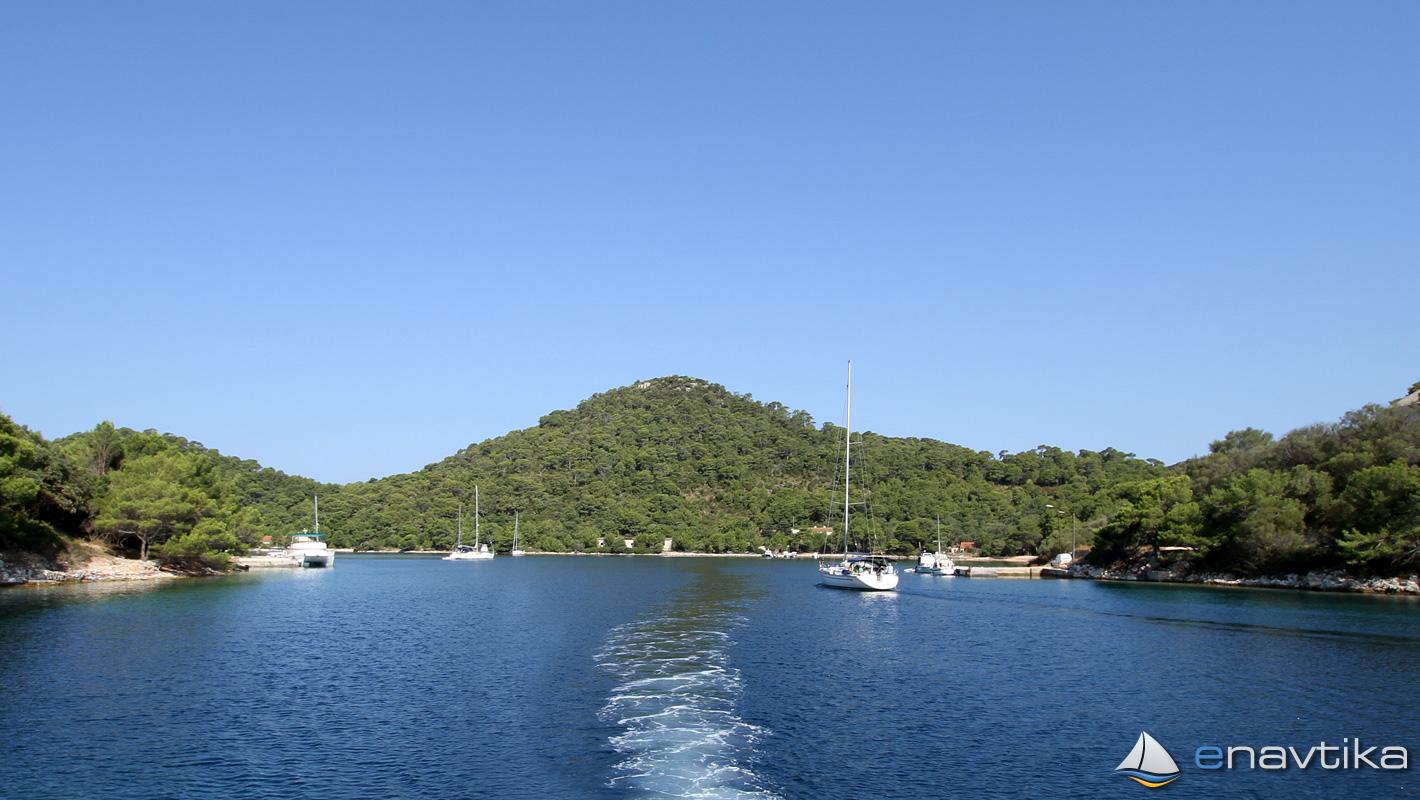 Slika Jurjeva luka 22
