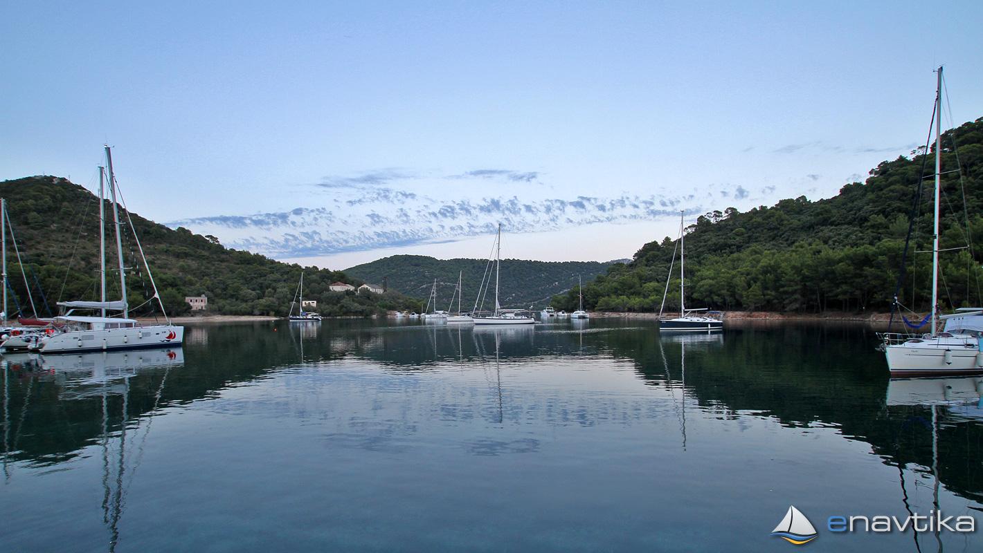 Slika Jurjeva luka 25