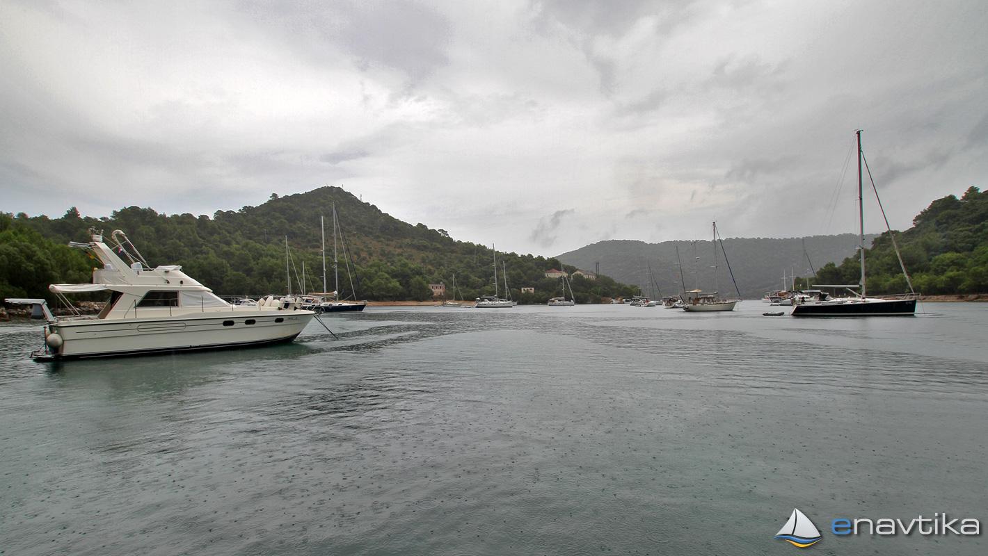Slika Jurjeva luka 26