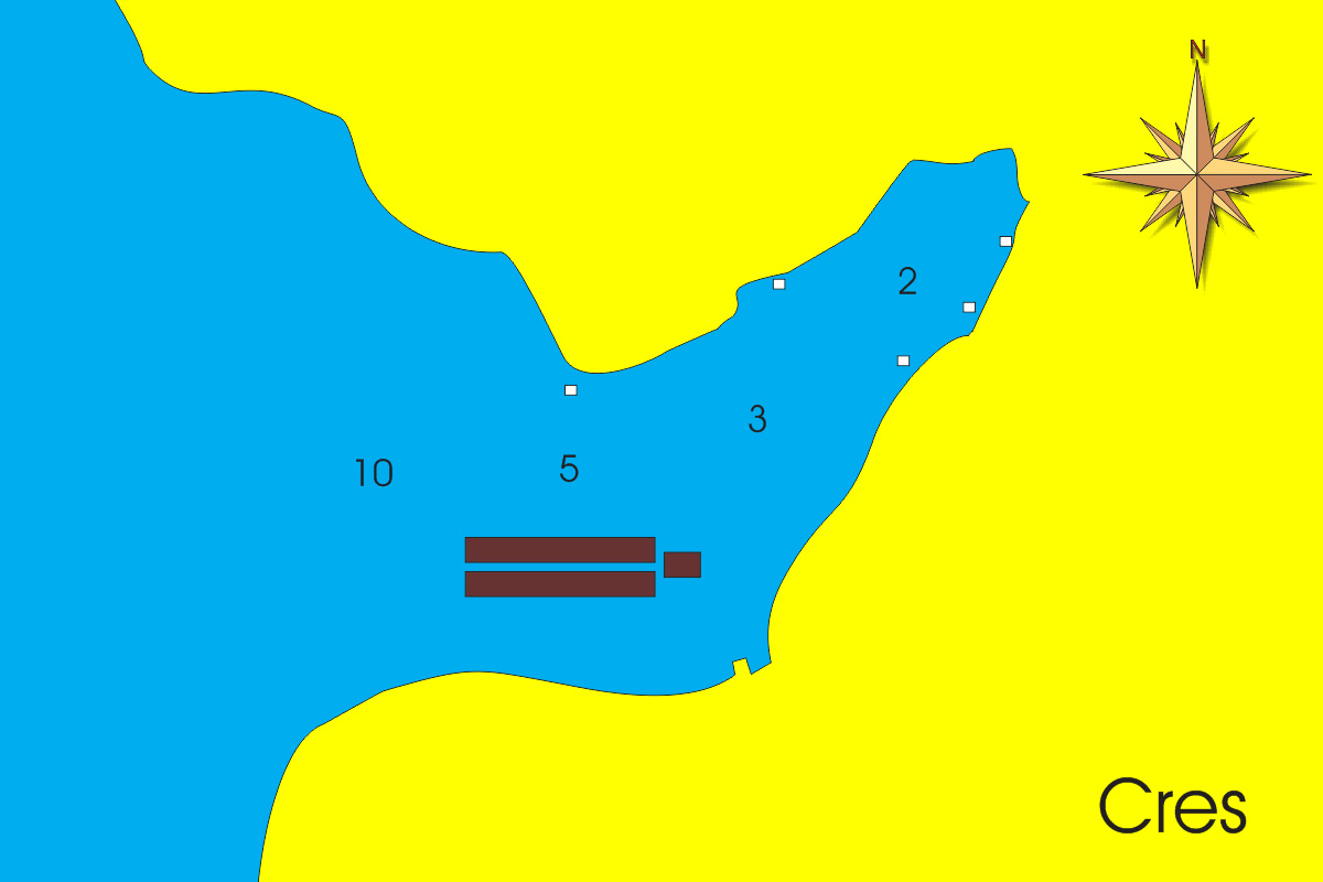 Slika Kaldonta 2