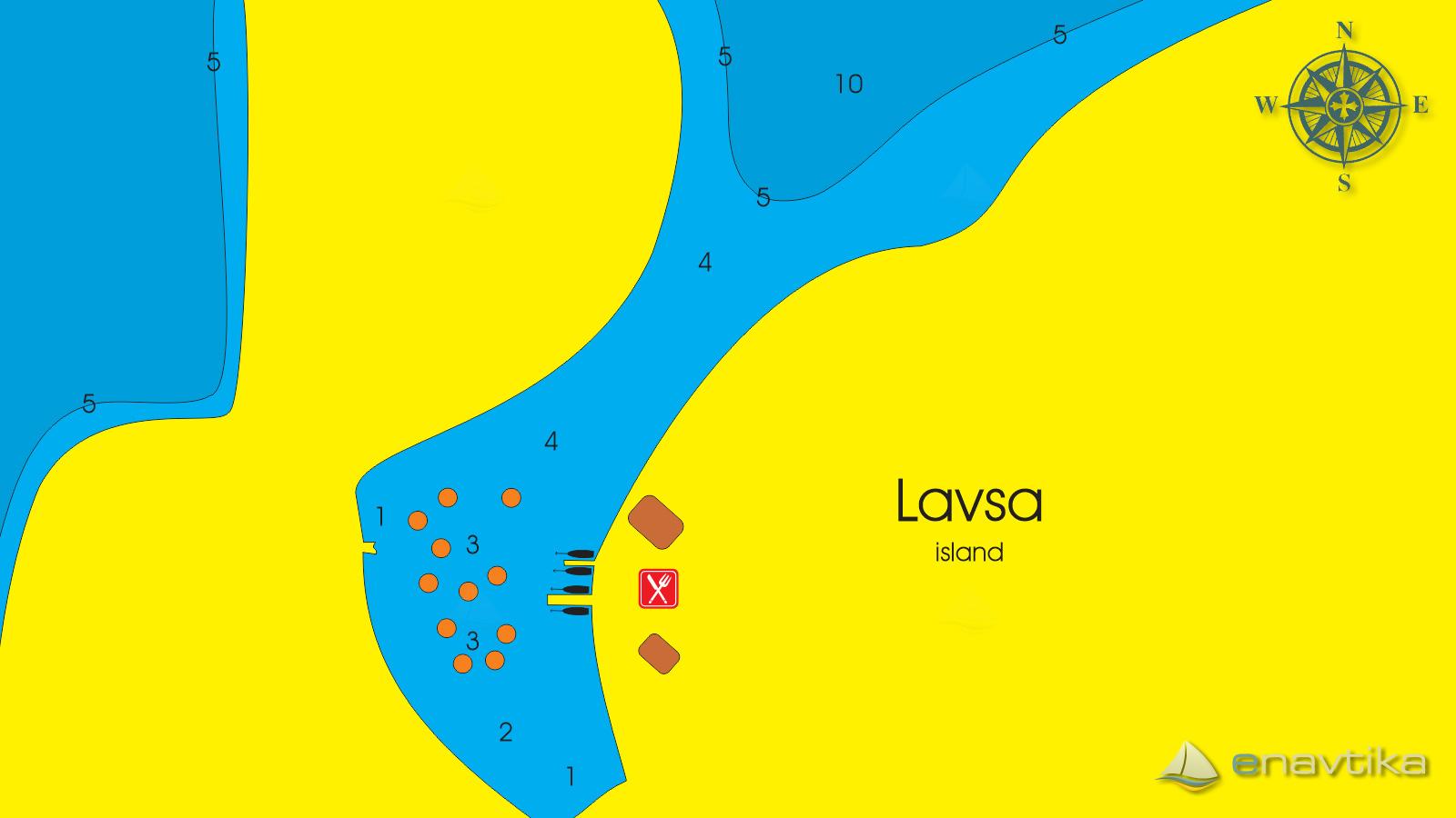 Slika Lavsa 2
