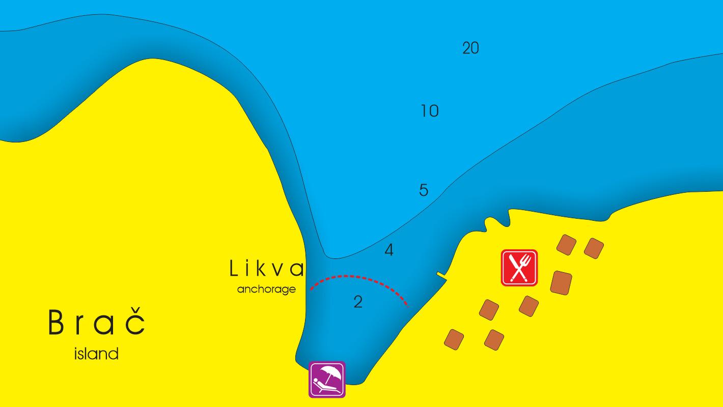 Slika Likva 2