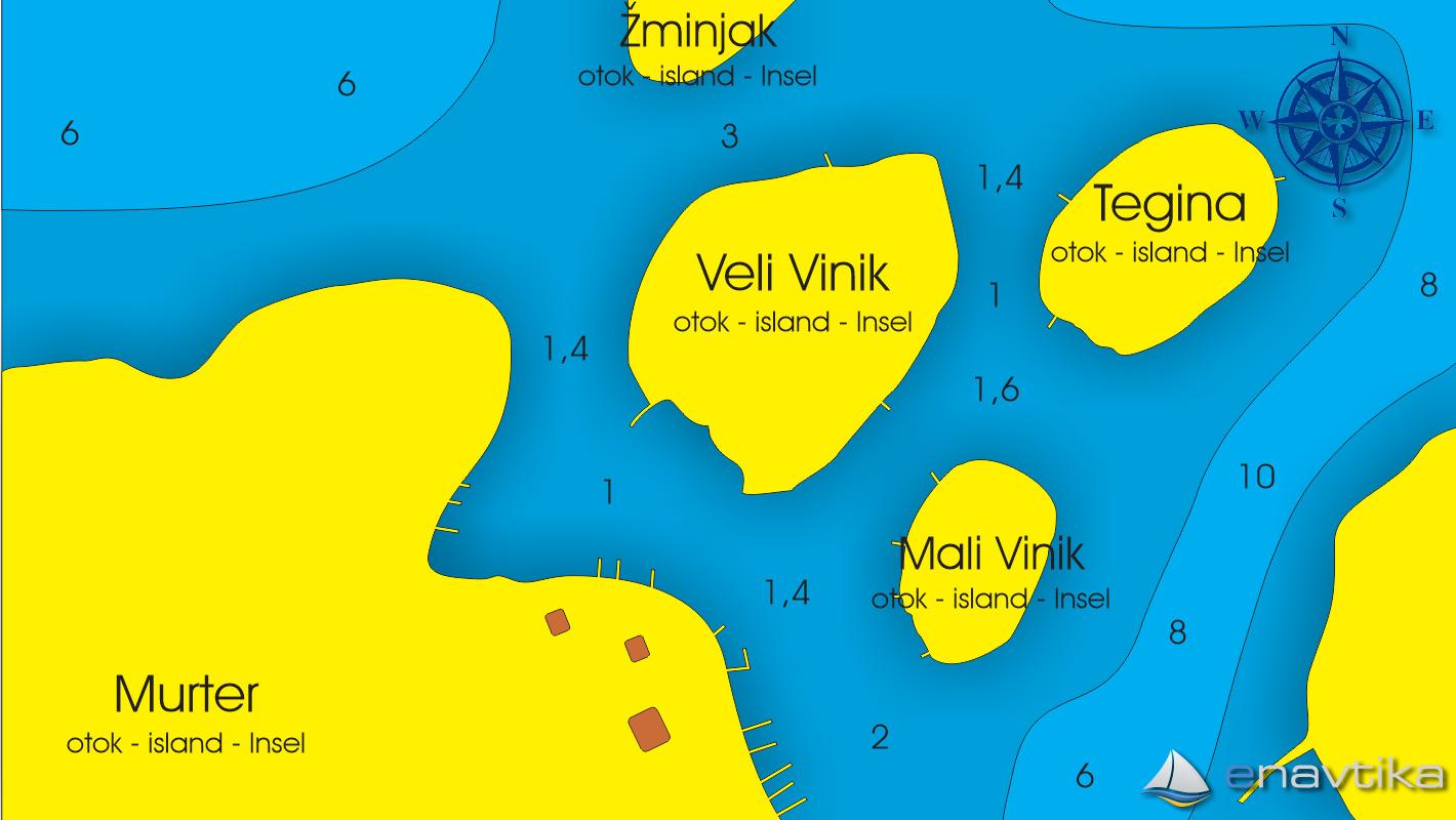 Slika Mali Vinik 2