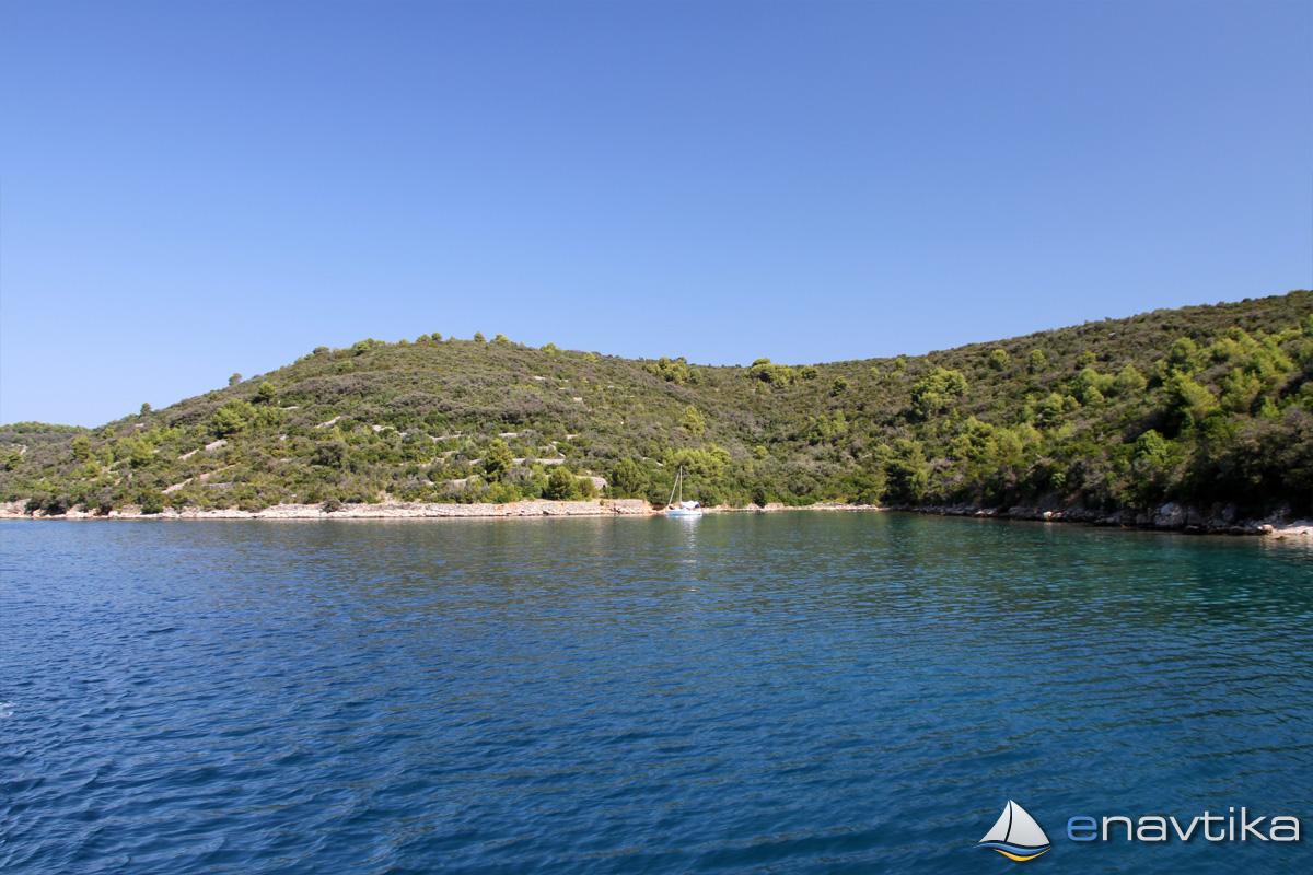 Slika Martinica 1